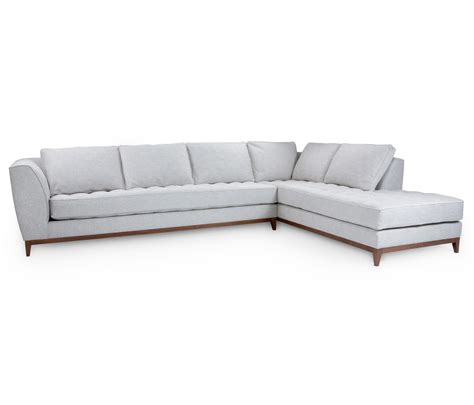 Corner Sofa Company Rs Gold Sofa