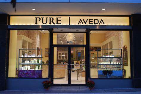natural hair salons in washington dc hairstylegalleries com best natural hair salon in washington dc yelp pure aveda