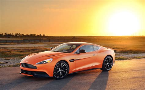 aston martin wall paper aston martin vanquish 2015 wallpapers wallpaper cave