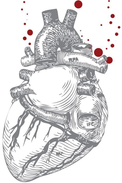 imagenes para dibujar reales corazones reales para dibujar imagui