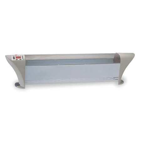 baseboard electric heaters 120v dayton 1500w electric baseboard heater convection 120v