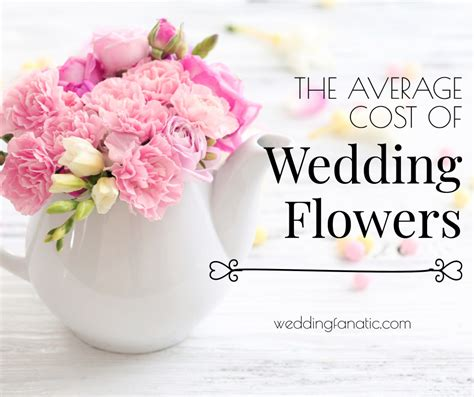 28 wedding centerpieces average cost gallery wedding dress wedding centerpieces average cost gallery wedding dress average cost of wedding flowers gallery wedding dress decoration junglespirit Image collections