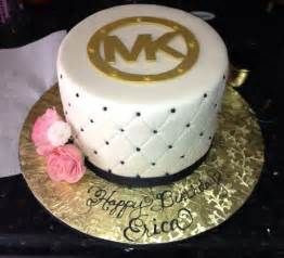 25 best ideas about michael kors cake on pinterest quilted cake michael kors stores and