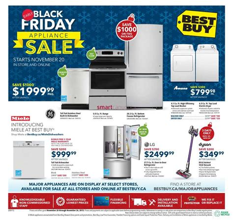 Toaster Black Friday Deals Black Friday Sale Toaster 28 Images Black Friday
