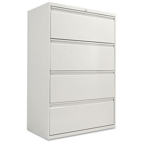 one drawer lateral file cabinet one drawer lateral file cabinet buy low price hon