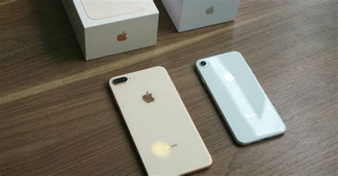 iphone 8 iphone 8 plus phone prices differ among shops news vietnamnet
