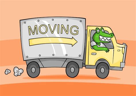 Moving A By Yourself by 7 Tips On How To Pack For A Diy Move Sparefoot