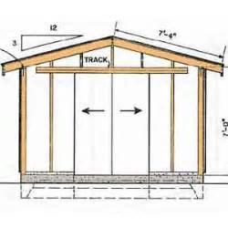 12 215 12 shed plans free free shed plans shed diy plans
