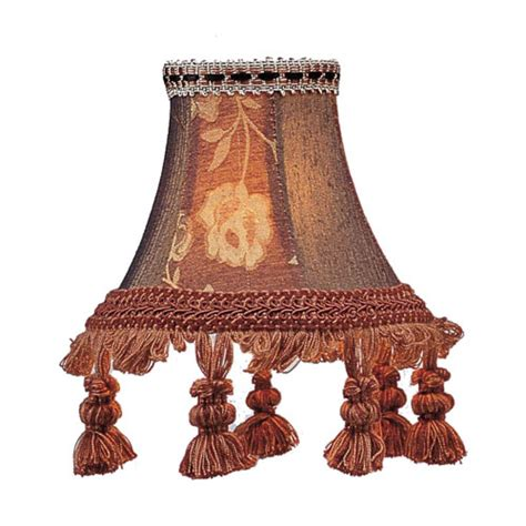 chandelier bulb shades chandelier shades fabric beaded silk bulb covers