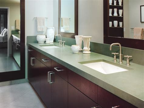 bathroom countertops options kitchen bath countertop installation photos in brevard