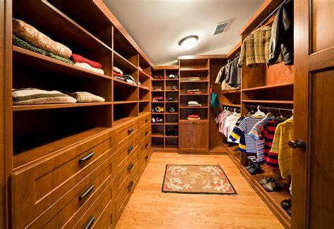slanted ceiling contemporary closet chicago by slanted ceiling traditional closet chicago by