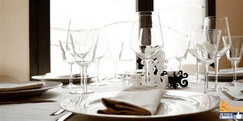 corsi di cucina roma sud ristorante musa rifugio enogastronomico di alta cucina a