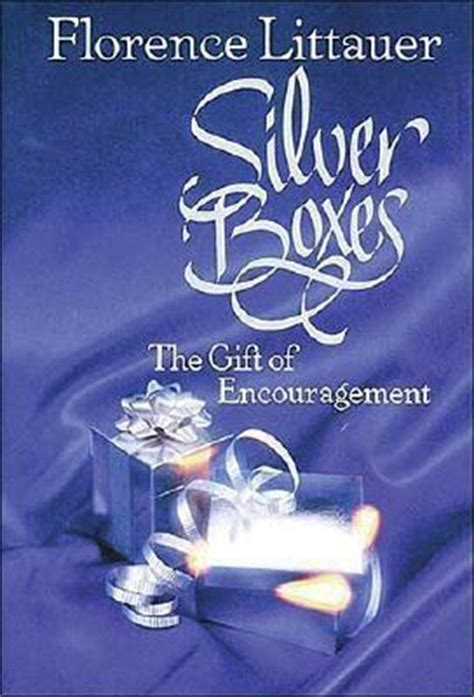 the silver box the silver box series books silver boxes the gift of by florence