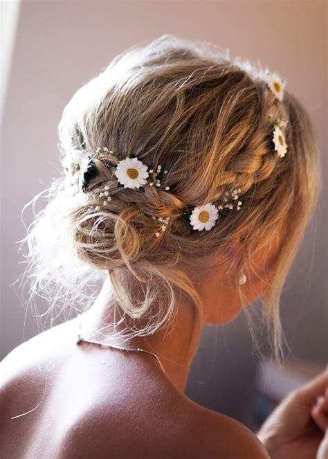 Wedding Hair Accessories Gloucestershire by Gloucestershire Country Wedding With Joanna Bongard