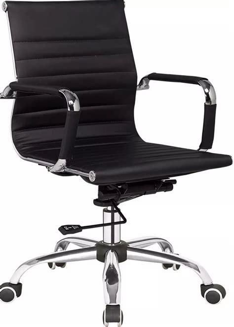 sillon para escritorio silla de oficina sillon director sillon presidente medio