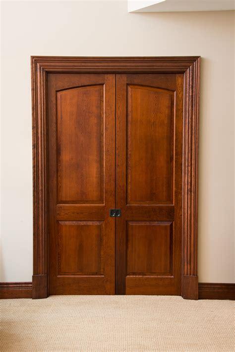 interior door materials interior doors kuiken brothers residential building materials