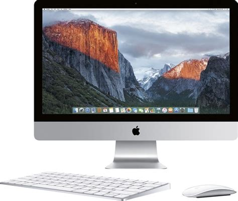 imac 21 5 best buy apple squad certified refurbished 21 5 quot imac intel