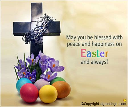 cool happy easter wishes 2018 images quotes messages