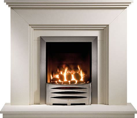 direct fireplaces fireplaces surrounds gas and
