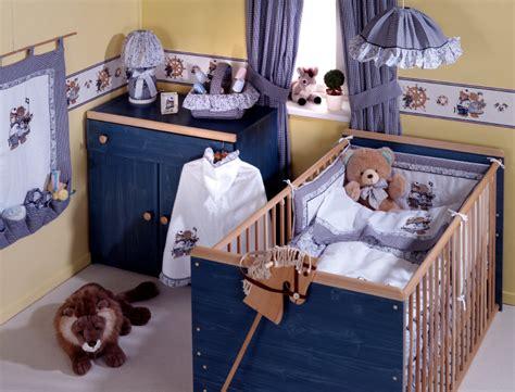 baby boy nursery designs ideas