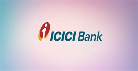 icici bank mobile how to register mobile number with icici bank bank with us