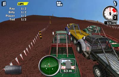 truck jam play free truck jam iphone free ipa for iphone