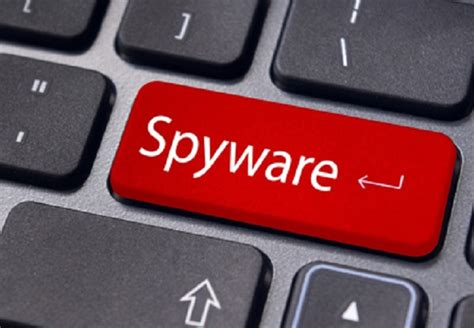 best spyware top 10 spyware removal tools