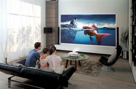 projector for room benq w2000 1080p rec 709 wlan heimkinoprojektor benq