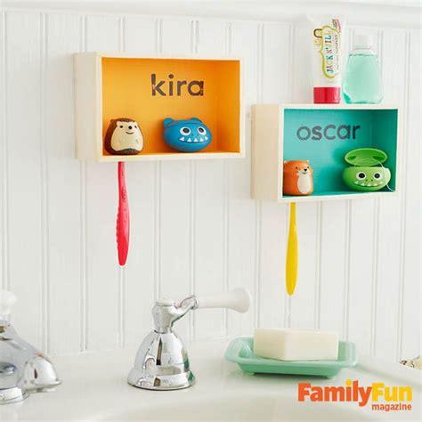 kids bathroom storage ideas best 25 kids toothbrush holder ideas on pinterest kids
