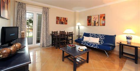 apartamentos leo san bruno apartamentos leo san bruno isla canela de dos y tres