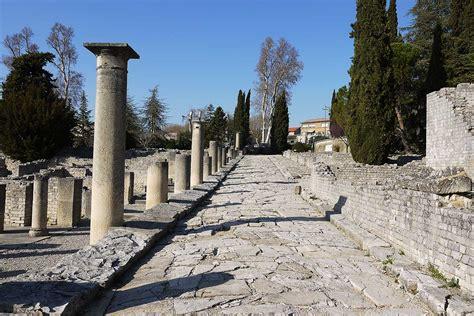 chambres d hotes vaison la romaine avec piscine vaison la romaine chambres d h 244 tes en provence