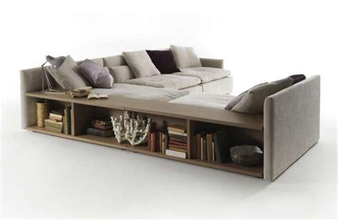 divani e divani poltrone relax divani e divani poltrone divani e poltrone personalizzare