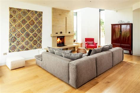 creating a focal point in a living room living room design tips homebuilding renovating
