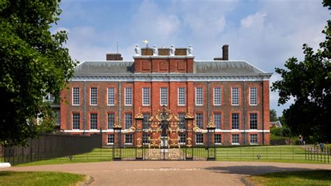 kensington palace tickets kensington palace buy tickets visitbritain