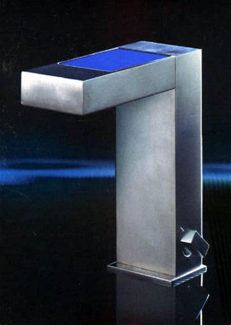 Electronic Faucet by Electronic Faucets Faucets Reviews