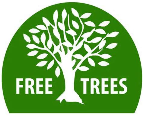 Free Tree Giveaway 2016 - free tree giveaway orlando north seminole county