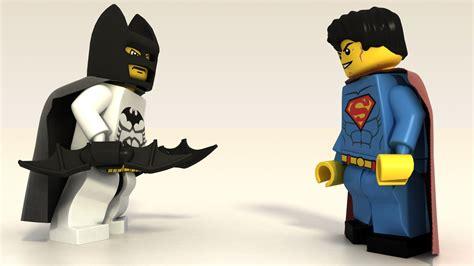 Batman Vs Superman Lego Iphone All Hp batman vs superman hd bakgrund and bakgrund 1920x1080 id 687753