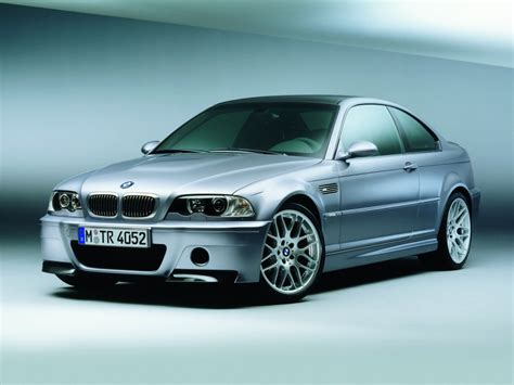 2003 bmw m3 review 2003 bmw m3 pictures cargurus