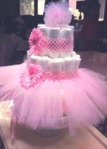 tutu baby shower cakes living room decorating ideas tutu baby shower cake ideas
