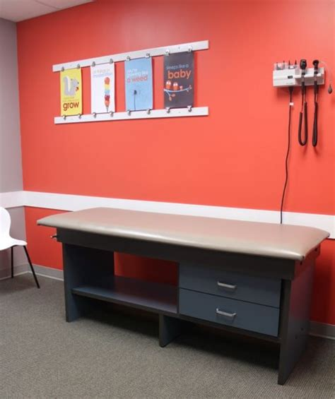 Doctor Office Decorating Themes by 56 Best Images About Pediatric Office Design On