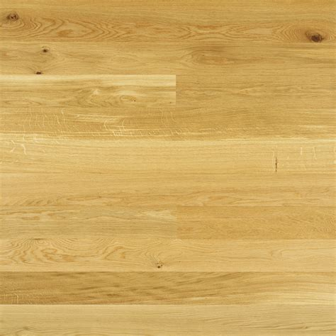 White Engineered Wood Flooring White Engineered Wood Flooring Vintage White Engineered Hardwood Flooring Contemporary