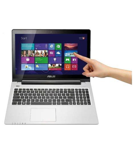 mattes display laptop saco 29 5cm 11 6 matte screen guard for laptop buy saco