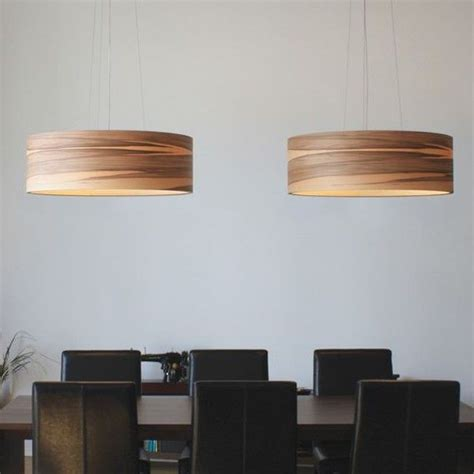 17 best images about funky pendant lights on