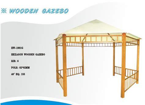 Cheapest Place To Buy A Gazebo Cheap Gazebos Image Search Results