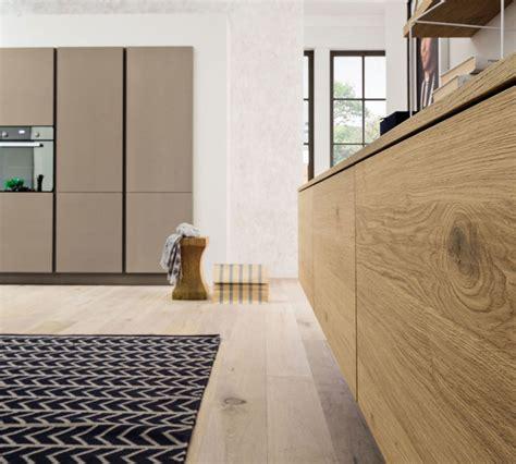mobili cucina on line mobili cucina componibili on line fabulous mobili cucina