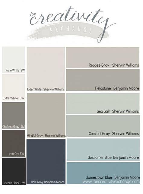2241 best images about paint whole house color palette on woodlawn blue paint