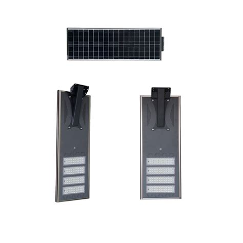 solar powered parking lot lights solar powered led parking lot light ip65 80 watt solar led