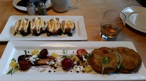 farm to table breakfast near me harvest room 178 photos palos heights