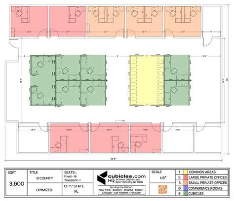 cubicle floor plan 1000 ideas about office layout plan on pinterest office