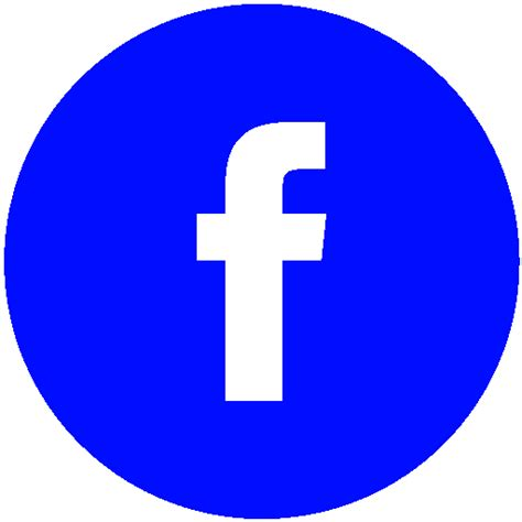 facebook logo template choice image templates design ideas